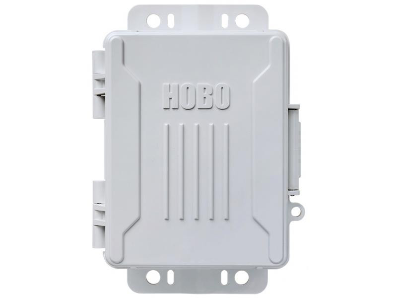 HOBO USB Micro Station Data Logger - H21-USB