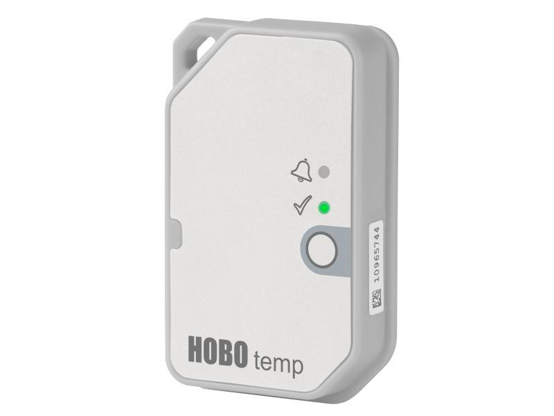 HOBO MX100 Temperature Data Logger
