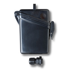 Replacement Event Case - EVENT-CASE