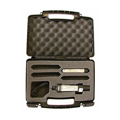 Water Level Logger Carrying Case - U20-CASE-1