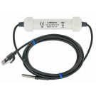 12-Bit Temp Smart Sensor (2m cable) - S-TMB-M002