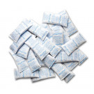 25 Desiccant packs for submersible cases - DESICCANT2