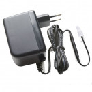 AC Power Adapter for the U30 in the European Union 240V, 50Hz - AC-U30-EU