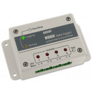 HOBO 4-Channel Pulse Data Logger - UX120-017