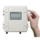 HOBO U30 USB Data Logger - U30-NRC