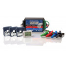 kWh Monitoring Kit – UX90 Data Logger & WattNode Sensors - KIT UX90 KWH
