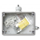 Protective Case for HOBO LCD with External Input - CASE-4X