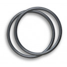 Replacement O-ring for 85-GROMMETS - 85-ORING-12