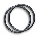 Replacement O-ring for Submersible Case - 85-ORING