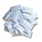 Small Desiccant Pack (25-count) - DESICCANT1