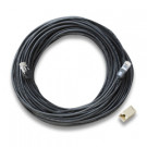 Smart Sensor Extension Cable - 25m length - S-EXT-M025
