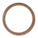 Type J 100 ft Thermocouple Wire - TCW100-J
